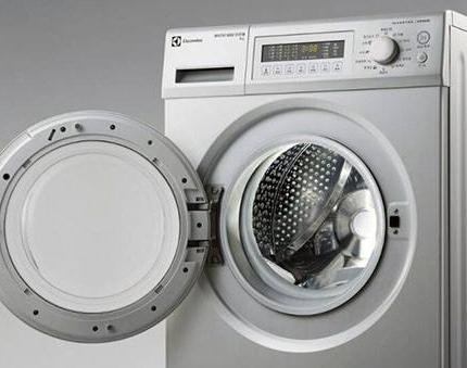 洗衣机怎么选购|选购钻戒 手寸对照表及测量的三种方法
